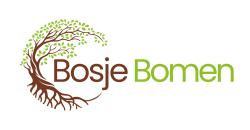 Bosjebomen.nl